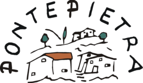 https://www.natupa.it/wp-content/uploads/2020/02/Logo-pontepietra-283x165.png